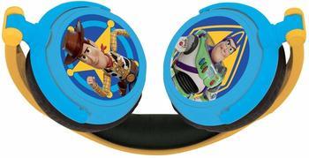 LEXIBOOK® Kopfhörer Toy Story