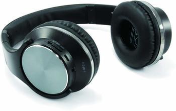 conceptronic-chspbtnfcspkb-mobiles-headset-binaural-kopfband-schwarz