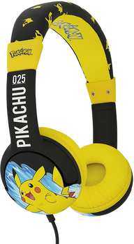 otl-technologies-electric-pikachu-junior-schwarz