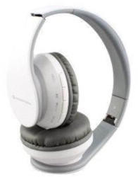 conceptronic-parris01w-weiss
