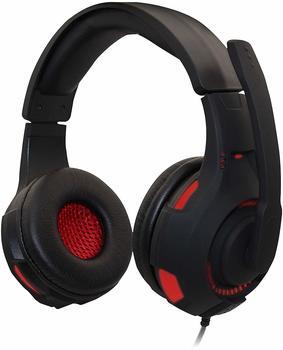 havit-headset-binaural-kopfband-schwarz