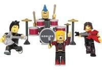 jazwares-roblox-4er-pack-figuren-mix-match-set-punk-rockers