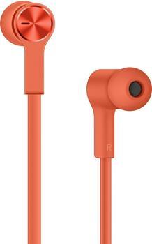 Huawei FreeLace (orange)