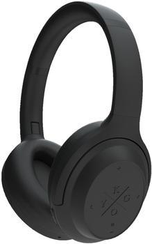 kygo-a11-800-anc-schwarz