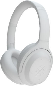 Kygo A11/800 White