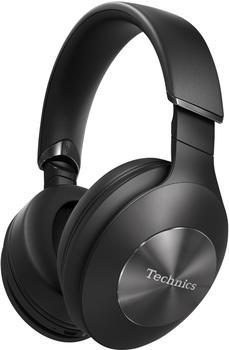 Technics EAH-F70NE-K schwarz