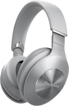 technics-eah-f70ne-s-silber
