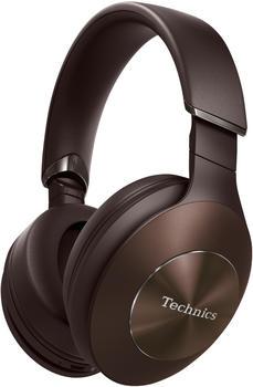 technics-eah-f70ne-t-braun