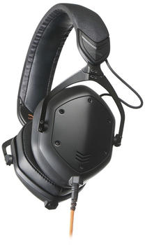v-moda-crossfade-m-100ma-mb-studio-kopfhoerer-over-ear-faltbar-high-resolution-audio-schwarz
