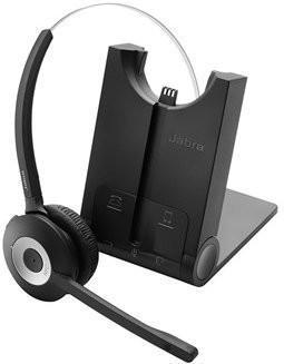 Jabra Pro 925 Dual Connectivity