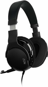 roccat-noz-stereo-gaming-headset-schwarz