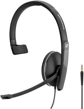 sennheiser-sc-135-monophon-kopfband-schwarz
