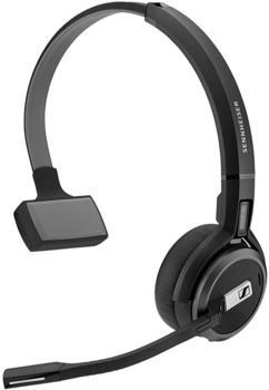 sennheiser-sdw-5036-eu-headset-dect-schnurlos-mono-on-ear-schwarz