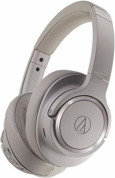 audio-technica-ath-sr50bt-kabelloser-over-ear-kopfhoerer