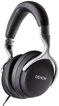 denon-ah-gc25nc-schwarz
