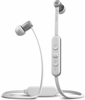 jays-a-six-mobiles-headset-binaural-im-ohr-weiss