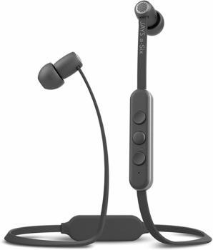 jays-a-six-mobiles-headset-binaural-im-ohr-grau-silber