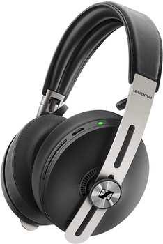 sennheiser-momentum-wireless-m3-over-ear-kopfhoerer-bluetooth-schwarz
