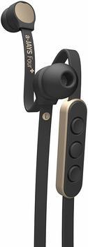 jays-four-mobiles-headset-binaural-im-ohr-weiss