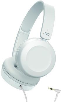 JVC HA-S31M White