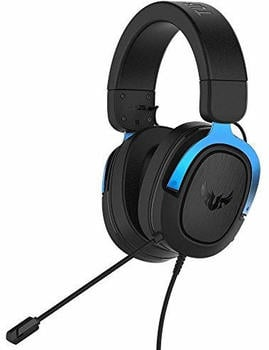 asus-headset-tuf-h3-gaming-blue-90yh029b-b1ua00