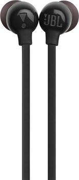 jbl-tune-115bt-kopfhoerer-schwarz-bluetooth