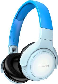 Philips TAKH402BL (Blue)