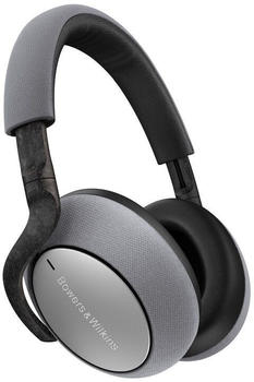 bowers-wilkins-px7-silber