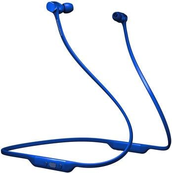 bowers-wilkins-pi3-kopfhoerer-blau-bluetooth-50-apt-x