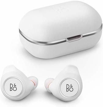 bang-olufsen-beoplay-e8-20-in-ear-weiss