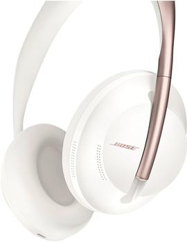 bose-cancelling-headphones-700-limited-edition-gold