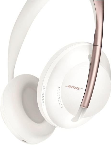 Bose Headphones 700 Limited Edition Soapstone