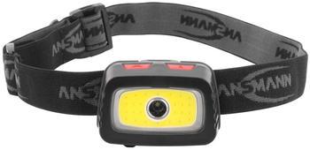 ansmann-hd200b-led-stirnlampe-batteriebetrieben-185lm-15h-1600-0198