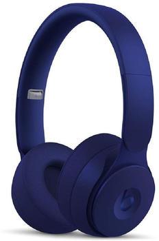 beats-by-dr-dre-beats-solo-pro-on-ear-kopfhoerer-siri-bluetooth-blau
