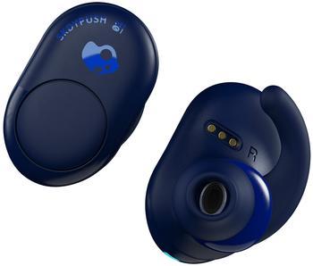 skullcandy-s2bbw-m717-push-true-wireless-kopfhoerer-in-indigo-blau