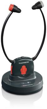 Thomson WHP6309BT Senior 4in1