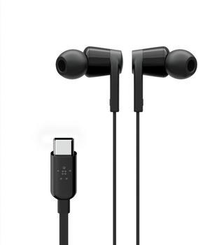 belkin-rockstar-in-ear-kopfhoerer-usb-c-connector-sw-g3h0002btblk