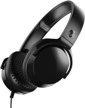 skullcandy-riff-on-ear-w-tap-tech-black-black-black-schwarz