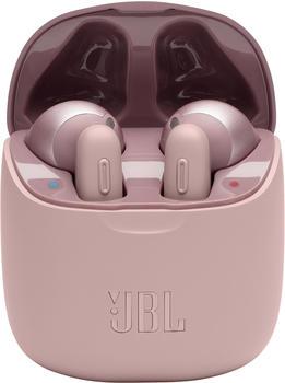 jbl-t-220-true-wireless-kopfhoerer-in-pink