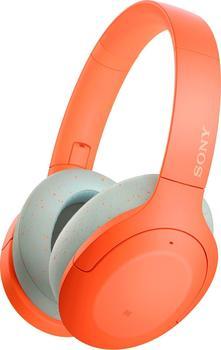 sony-wh-h910n-over-ear-kopfhoerer-google-assistant-bluetooth-orange