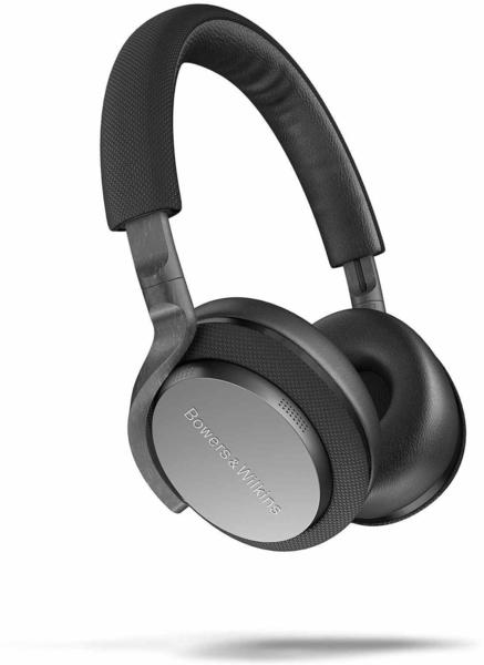 Bowers & Wilkins PX5 (space-grey)