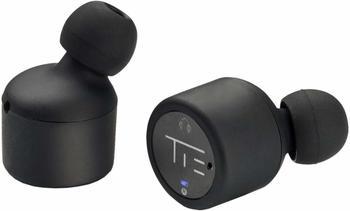 TIE Studio Truly Wireless In-Ears-Headphones