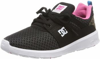 dc-shoes-heathrow-tx-se-sneaker-schwarz-8-5-40