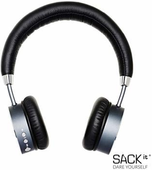 sackit-woofit-headphones-schwarz