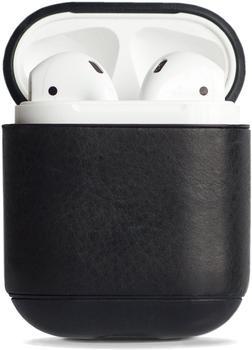 krusell-zubehoer-sunne-airpod-case-apple-airpods-schwarz