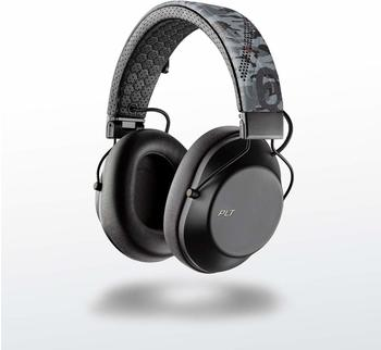 Plantronics BackBeat Fit 6100 Camo