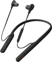 3 moderne In-Ear-Kopfhörer mit Nackenband im Test