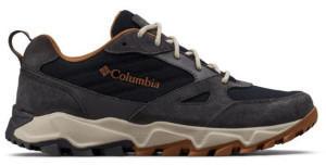 columbia-ivo-trail-black-elk-010-5