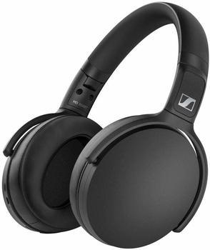 Sennheiser HD 350BT (schwarz)