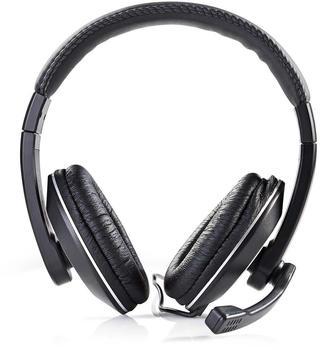 nedis-chst200bk-headset-schwarz